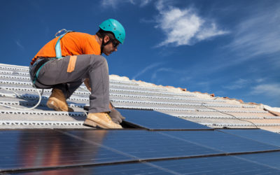 Prop. 127, Arizona's renewable energy initiative, comes down to just 4 words
