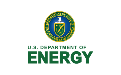 DOE Report on Carbon Capture Project Similar to San Juan Generating Station Proposal